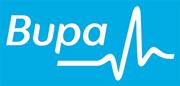 Bupa-logo