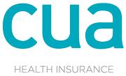 CUA-Health-logo-stacked