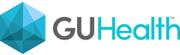 GUHealth-Logo