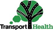 Transport-health-Logo