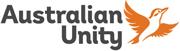 australian-unitylogo