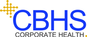 cbhs-corporate-health-logo