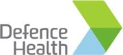 defence-healthlogo
