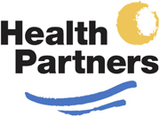 healthpartnerslogo