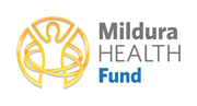 mildura-health-fund-logo