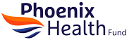 phoenix-health-fund-logo
