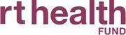 rt-healthlogo
