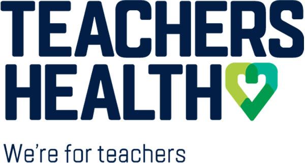 teachers-health-fund-logo