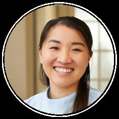 Dr. Viviane Nguyen