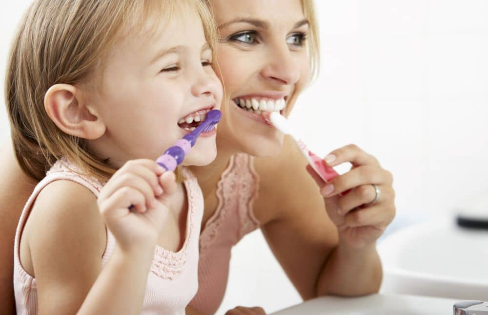 Your Guide to Better Oral & Dental Health